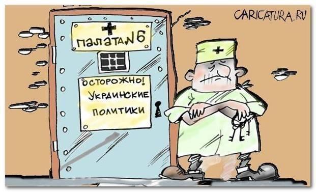 http://vsevesti24.ru/wp-content/uploads/2015/09/1442977849_78190547.jpg