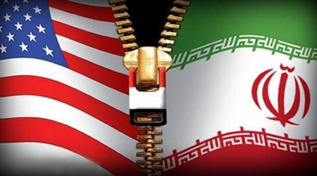В ГД ответили на намерение США изменить задним числом соглашение с Ираном