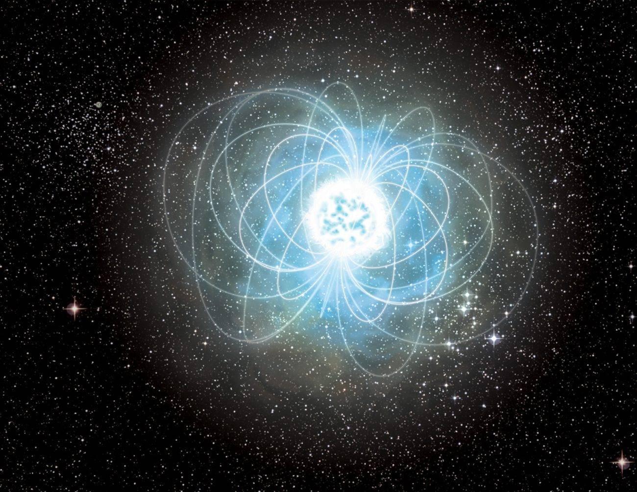 neutron star definition - HD1300×1004