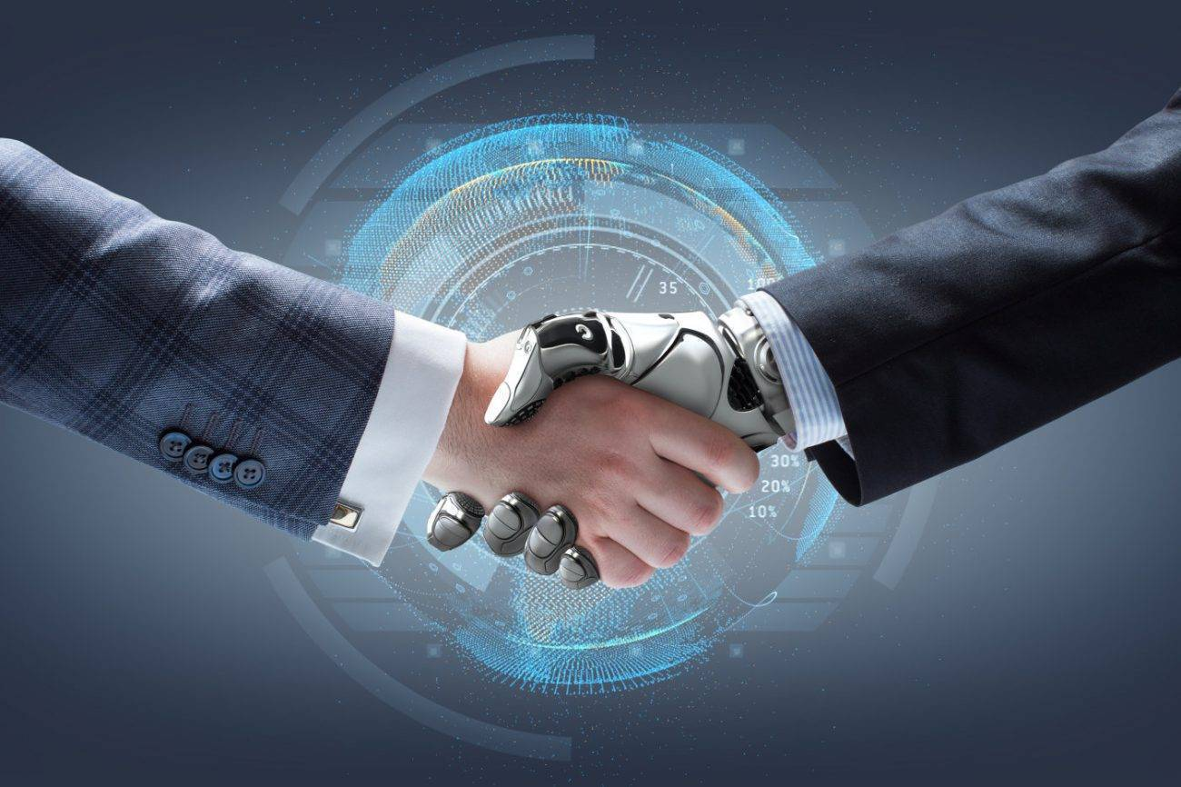 Цифровая экономика как специалисты понимают этот термин